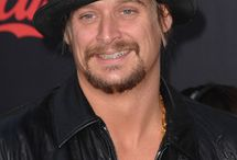 Kid Rock.interview