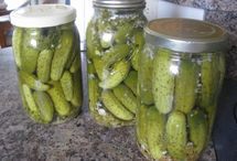 canning, preserving, freezing / by Catherine Scannell Rowe