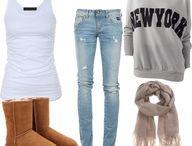 My Style ✔
