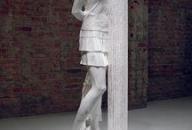 Scalpture