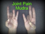 Cure Joint Pain
