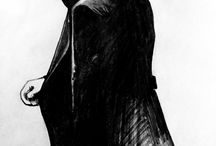 Sherlock || Шерлок