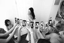 SY Blog - Wedding Bits and Bobs