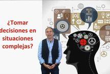 #CDigital_INTEF / Materiales del MOOC Competencia Digital