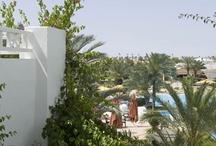 Vincci Djerba Resort 4* Djerba - Túnez