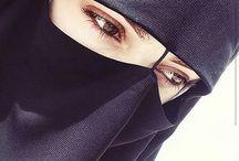 Burqa Fashion