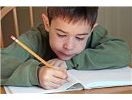 writing-best practice / by Glenda Underwood