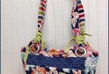 Purses and Totes