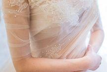 dress Hochzeit