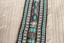 beads jewlery