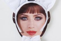 Women Halloween Costumes & Costume Accessories / Shop Online All Women #Costumes and Costume Accessories. With Free Shipping Offer.