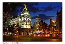 3 Fascinating Truths About Madrid That You Are Not Aware of