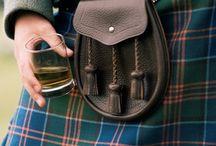 Scottish Whisky tour