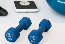 Likeconsult.com / Health and fitness news