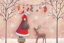 Palle Natale