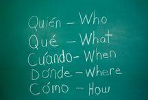 3. Spanish