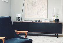 • Livingroom inspiration