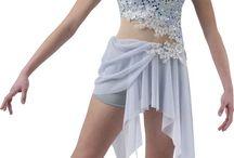 Amalia's dance