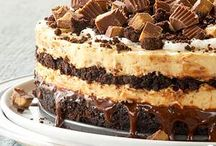Shavuos: bring on the cheesecake