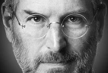 Frases Steve Jobs / 30 frases de Steve jobs