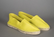 shoes boots accessories / by Jenifer Matthews