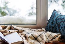 Pratik Bilgiler / Pratik bilgiler hem ev hem de günlük yaşantınızı daha kolay ve eğlenceli hale getirecek. Soran bayanlara pratik bilgiler :)