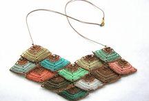 etnique accessories