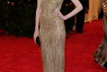 Red Carpet Faves! / INSPIRARE's Favorite Red Carpet looks!