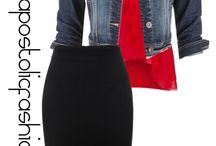 Apostolic Fashion
