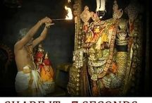 Chennai to Tirupati Car Rental Service  /  Manokari Tours offers a Cheap and best Car Coach Rental to Tirupati, Tirumala Temple.. Sri Lord Venkateshwara,Srinivasa temple Tirupati is one of the most popular pilgrimage destinations of South india. Call us 0091 -9600010965 any time for Best car rental deals for Tirupati from Chennai .http://www.carrentalchennai.net/tirupati/