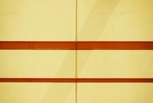 Color/Pattern/Lines
