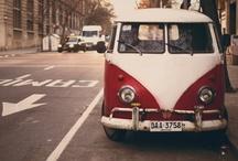Cars&Vans