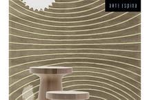 Arte Espina / Rugs,Interieur,Teppiche,Fussboden,Floor, Carpets,Dutch Design,Einrichtung,Vloerkleden,modern,creative,trendy,unusal,funny,cool,bodenschätze,Arte Espina.