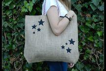 AndaLucia #Bag