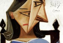 Pablo amor Picasso