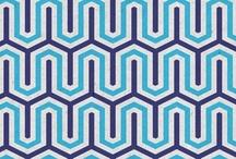 Pattern / by Philipp