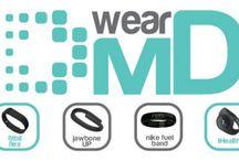 Wearables / Wearable technology