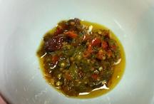 Liberian food n soup
