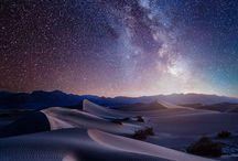 Képek Galaxyhoz
