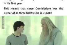 HP HOW