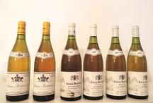 Winespoint