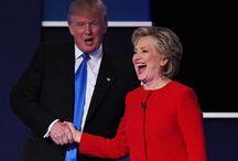 Clinton on USA Today-Debate 1