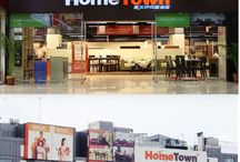 Home Town / Our Partner Home Town