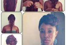 braids I like