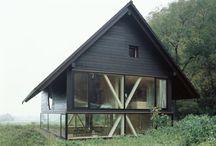 hmm Architecture&Design