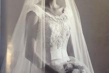 weddings / wedding providers we love