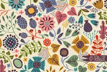 ANYTHING BEAUTIFUL:  FLORALS, DECOR, CAKES, ART / ANYTHING BEAUTIFUL:  FLORALS, DECOR, CAKES, ART