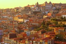 Places to go: Portugal / Places to go