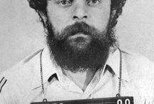 Lula / Luis Inácio Lula da Silva