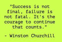 Bra citat